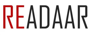 logo Readaar