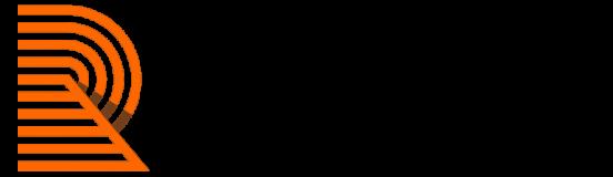 Readar logo